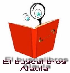 El Maratón de Lectura 2010-2011 y El buscalibros 2011, en preparación